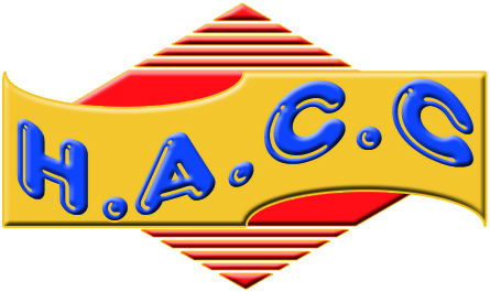HACC SARL