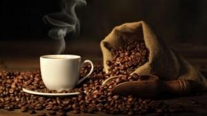 """""""Добро"""" и """"лошо"""" кафе"""