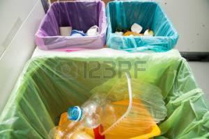 Хранителните отпадъци – 5 ключа към ефективността в кухнята