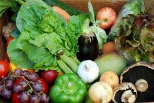 Безопасността на храните от фермата до вилицата- настолна игра