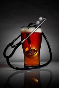 Да Пием Здравословен Алкохол?