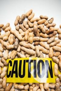 Важност на хранителните алергии- обучение
