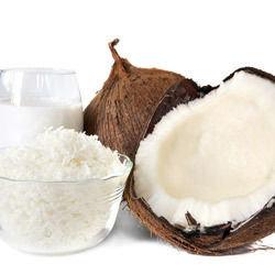 CDC – салмонелозата е причинена от заразени кокосови стърготини