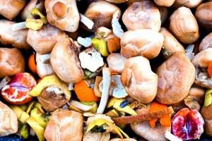 Данните за пет години назад показват, че хранителните продукти, заразени с бактерии, се увеличават