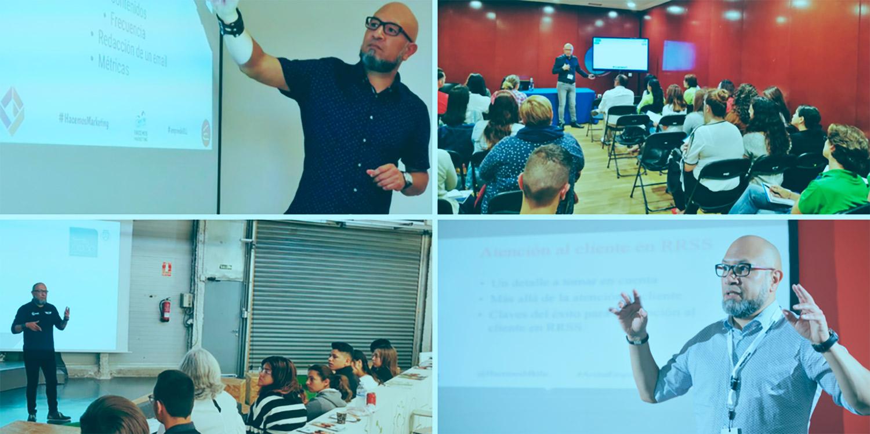 Hacemos Marketing - workshops-1