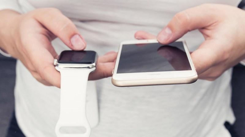 Internet y las Redes Sociales han evolucionado el Marketing