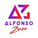 Alfonso Zazo