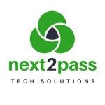 logo n2p small