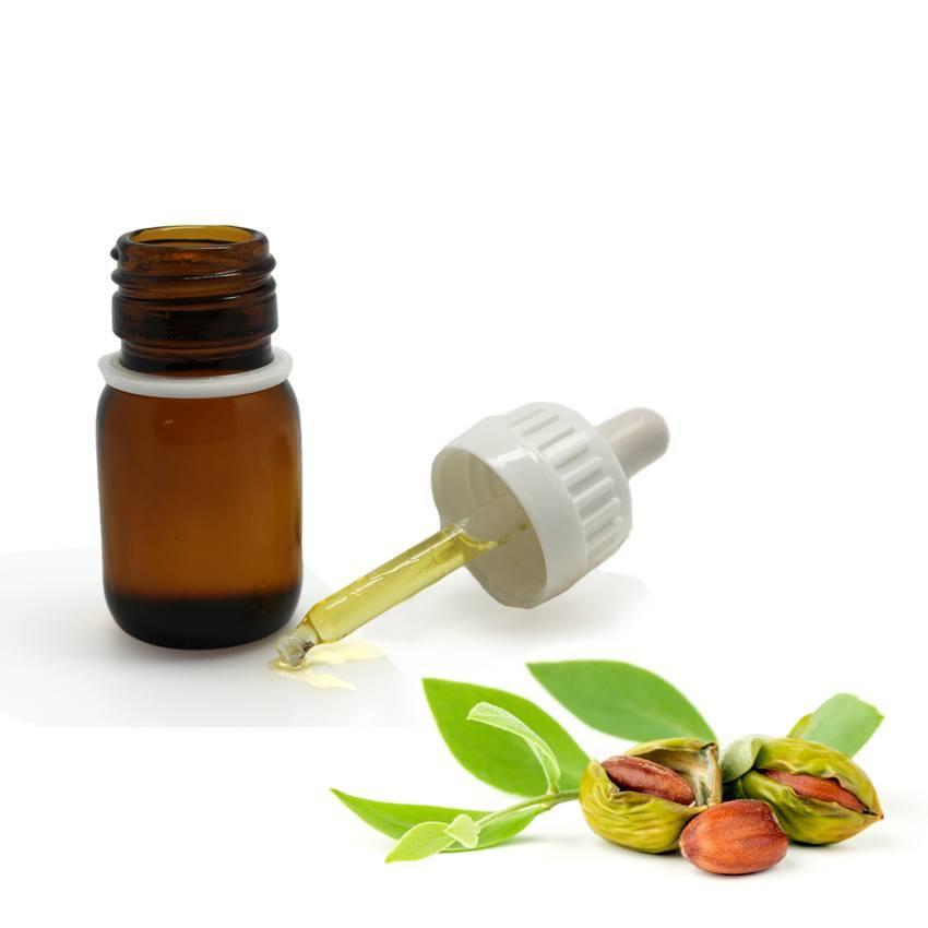 Propiedades de la vitamina e en capsulas