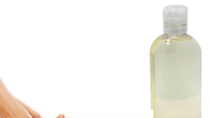 Cómo hacer aceite para masaje facial anti-acné