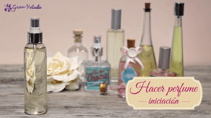 950a83055 Como hacer perfume de tu fragancia favorita facilmente