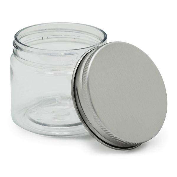 Packaging 37 Diseños De Envases Con Aluminio: Detalles De Chuches Para Comunión, Hazlos En Casa Fácilmente