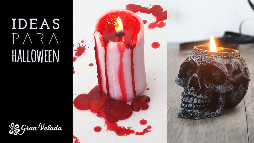 Ideas Halloween originales