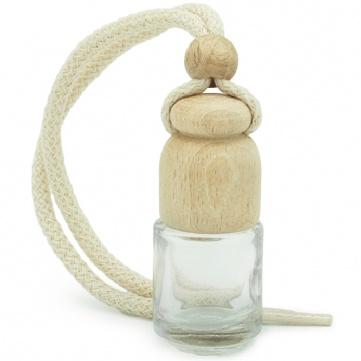 Botella ambientador 1
