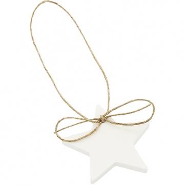 Estrella mini