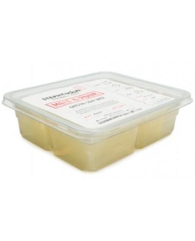 Jabón base de Aceite de Oliva