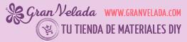 """Granvelada.com Tienda de Materiales para hacer cremas caseras"""" alt=""""Granvelada.com Tienda de Materiales para hacer manualidades DIY"""