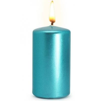 Azul turquesa especial