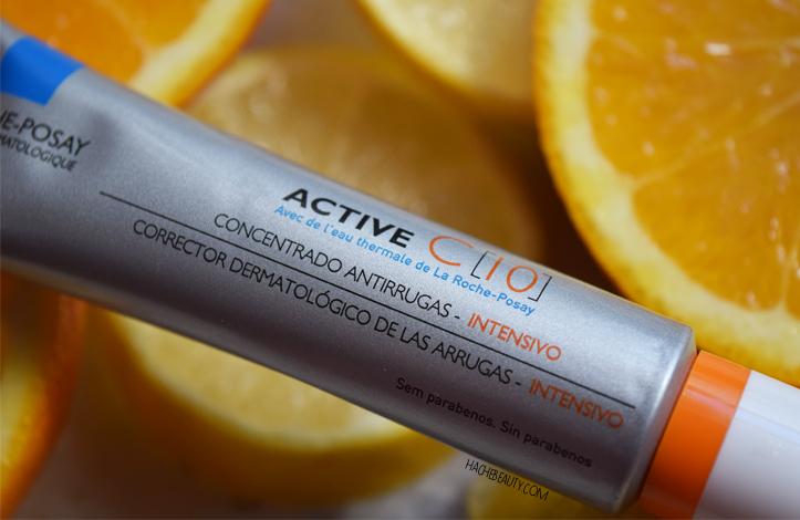 active c 10 LRP 3