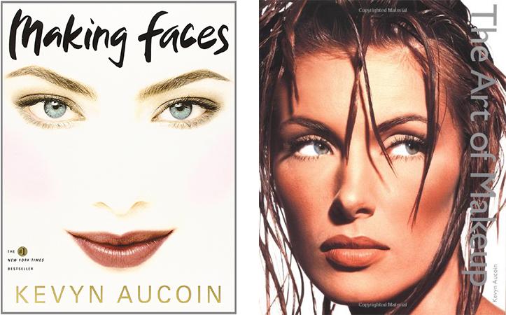 libros maquilladores amazon 3