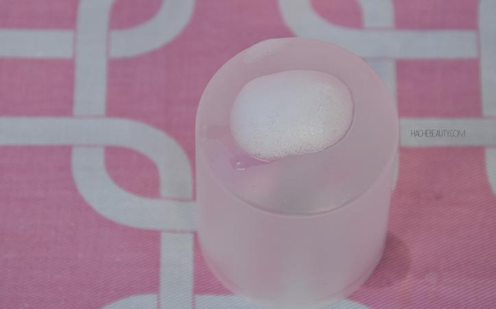 espuma limpiadora matificante de avene 4