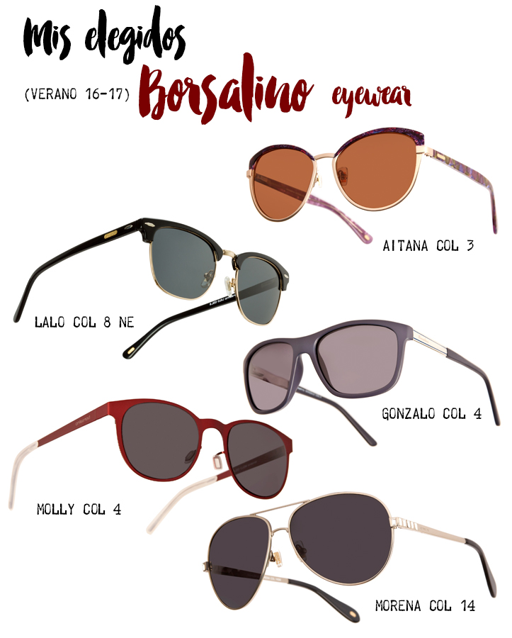 borsalino-eyewear-hache-beauty-1