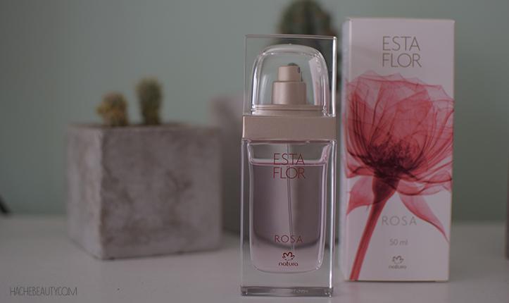 fragancia-natura-esta-flor-4
