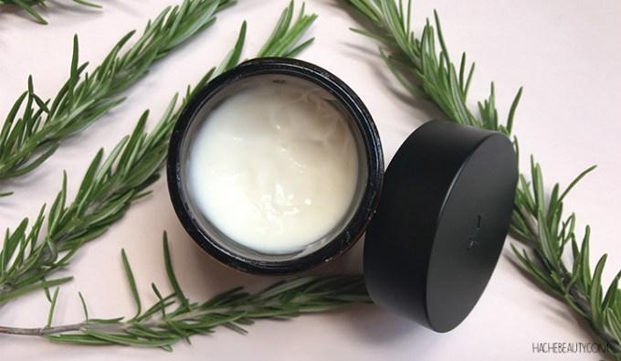 Review: Pre:Empt Series Oil Free Hydrating Cream de Perricone MD