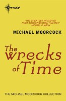 The Wrecks of Time