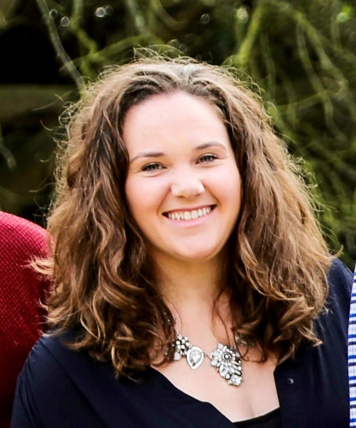 Hannah Methuen