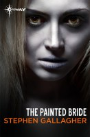 The Painted Bride