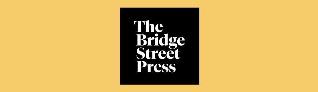 The Bridge Street Press