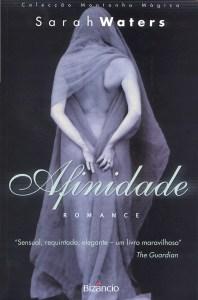 Affinity Portugese Edition