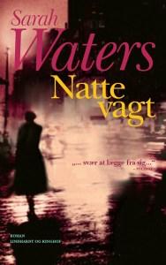 The Night Watch Danish Edition