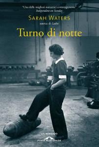 The Night Watch Italian Edition