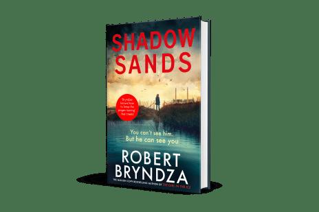 Shadow Sands HB packshot