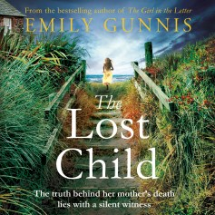 The Lost Child audio