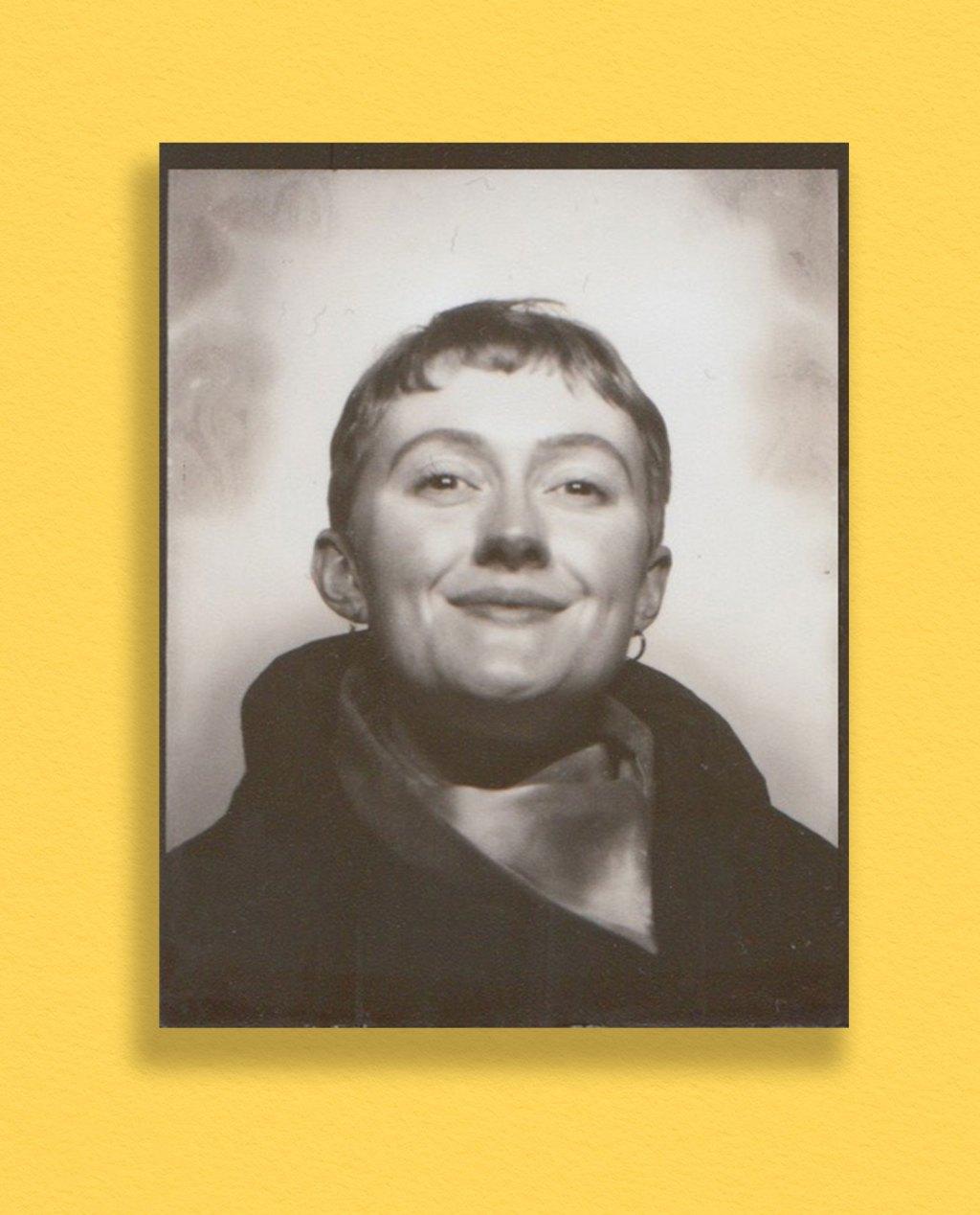 Eleanor Crewes
