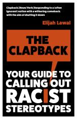 The Clapback - Elijah Lawal