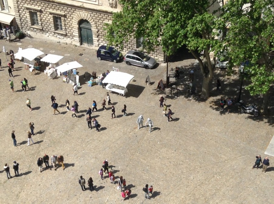 Avignon May 2015 (5)