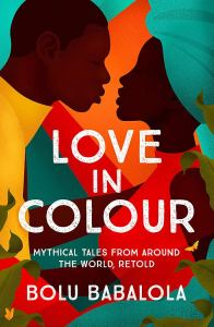 Love in Colour, Bolu Babalola