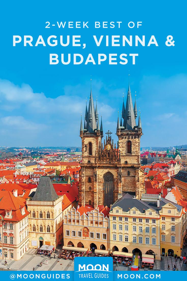 best of prague vienna budapest pinterest graphic