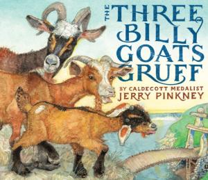 Folklore | Hachette Book Group