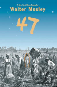 47 cover