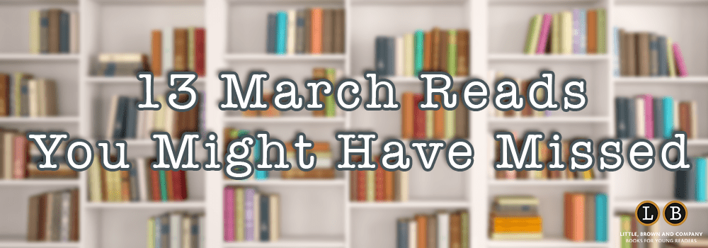 March 2018 David Baldacci David Baldacci