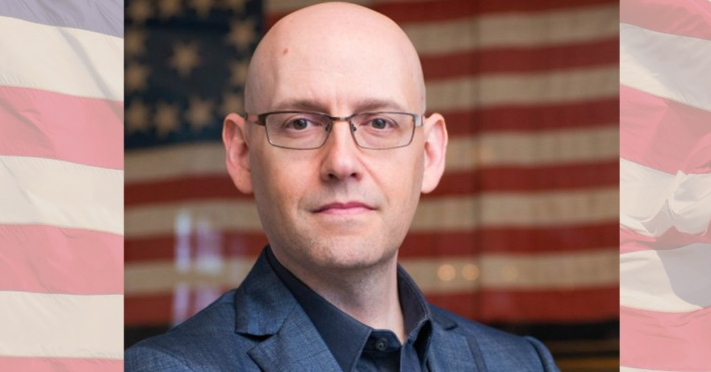 brad-meltzer-advice