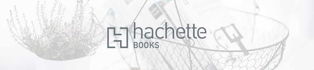 Hachette Books