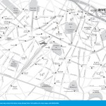 Maps - Living Abroad Paris 1e - Rive Gauche