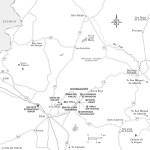 Maps - San Miguel de Allende 2e - Guanajuato State
