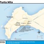 Maps - Puerto Vallarta 10e - Punta Mita